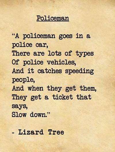 poem10-opt