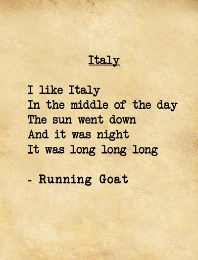poem4-opt