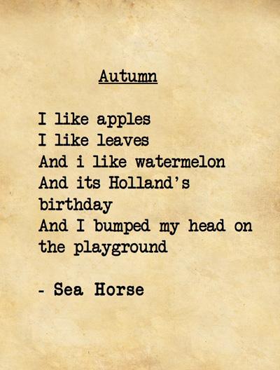 poem5-opt